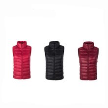 Popular style mens winters outdoor high quality run jacket
