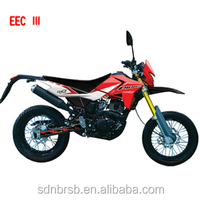 new motorcycle engines sale 125cc dirt bike motorcycle for cheap sale with EEC