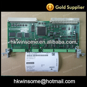 (Electronic Components) 6RY1703-0AA01