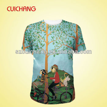 Wholesale blank t shirts high quality buy plain t shirt for High quality plain t shirts wholesale