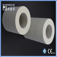High Quality Surgical Zinc Oxide Adhesive Plaster/tape
