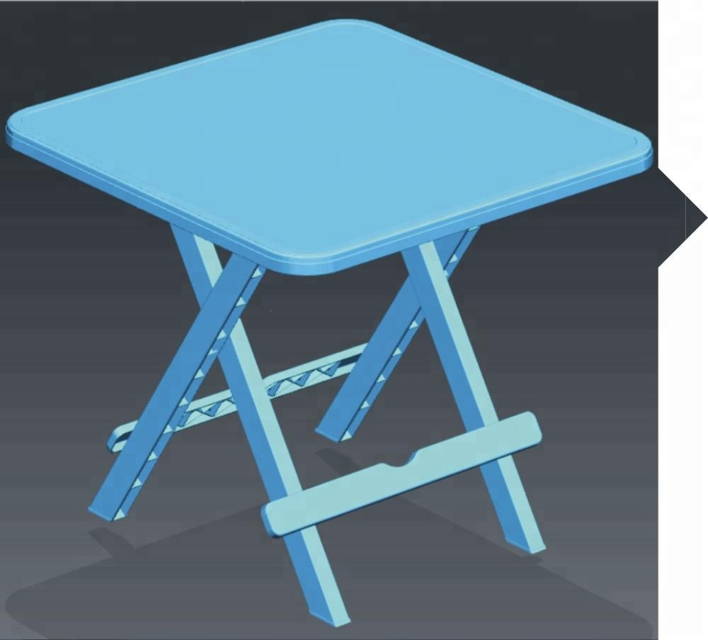 injection plastic <strong>mold</strong> for kids study table and chair foldable durable hot sale household items <strong>mold</strong> makers in taizhou mould