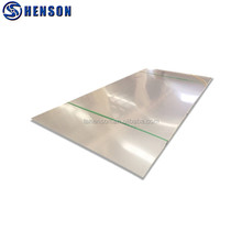 steel plate sus304 material specification, 1.4301(sus304)stainless steel plate,sus304 steel sheet