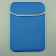 China Supplier Top Quality Cheap Envelope Felt Laptop Sleeve