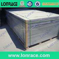 environmental protection waterproof Fiber Cement Board / Fiber Cement Siding / Fiber Cement Panels