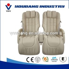 Factory direct sale | minibus seats for
