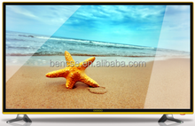 2016 chinese cheap television 32 inch lcd led tv price bangladesh