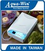 [ Model HY-2000 ] Taiwan wholesale anion/ozone generator air purifier