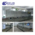 Industrial Tunnel Best Price Dried Fruit Microwave Dryer