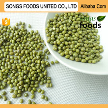 Find Green Mung Beans Kidney Buyer