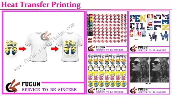"wholesale Computer Cut glitter Heat Press vinyl sheet for DIY T-shirt ,hat,bag decorative 12"" x 10"""