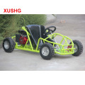 kids go kart XKO off road go kart 90cc