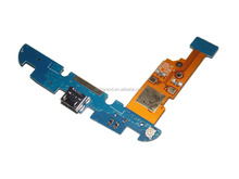 Charging Micro USB Charger Port Dock Flex Cable Parts For LG Google Nexus 4 E960