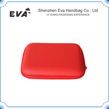 China Wholesale custom size eva case for cosmetic carrying