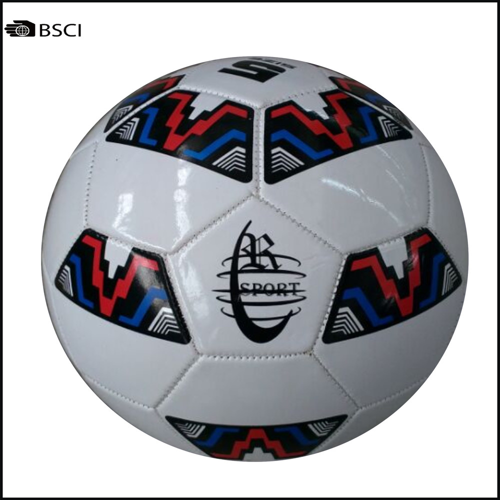 Trainning Cheap Factory Price Soccer Ball