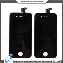 Low price for iphone 4 lcd screen