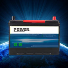 manufacturing batteries best selling 12v70ah battery charger circuit