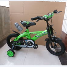 Lovely gift for boy bike/bicycle/cycle HL-K058