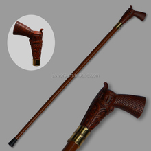 the fantasy old time walking cane gun wholesaler