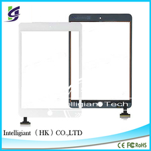 Retina Screen for ipad mini 2 / mini Retina digitizer touch screen replacement