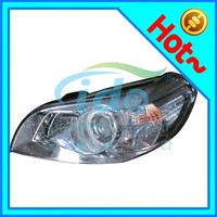 Auto lamps head lamps for Chevrolet 9045899