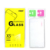 Explosion-proof liquid s9 nano screen protector for samsung galaxy s9 scratch-proof