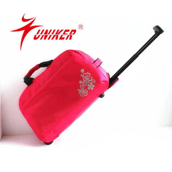 manufacturer fashional sport luggage travel bag,traveling duffle bag