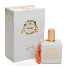Luxury perfumes packaging empty perfume gift boxes