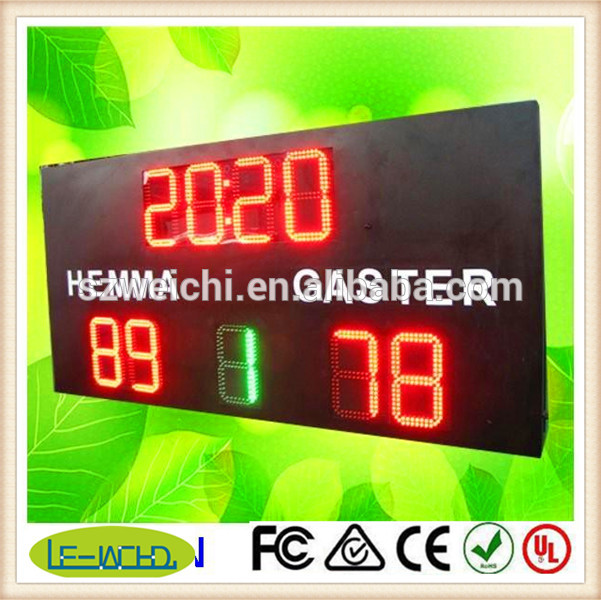 outdoor movie screen p4 led panels for business hd full color p4.81led screen display/xxxx video