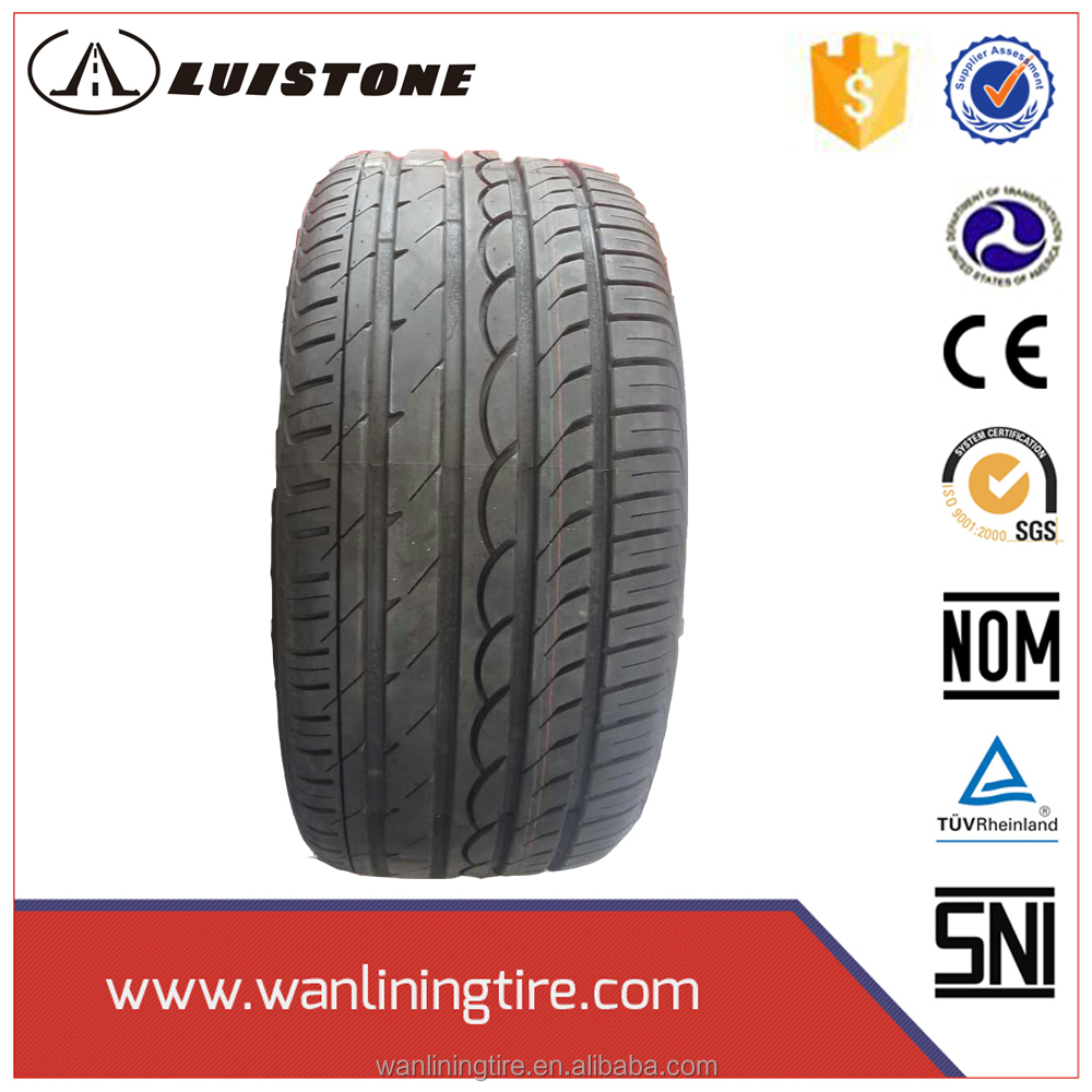 China cheap car tire ,new tire car tire studs