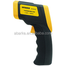DT8750 portable Infrared Thermometer