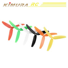 QAV250 DIY Quadcopter drone 5030 CW CCW 3 Blade Propeller fpr RC Helicopter