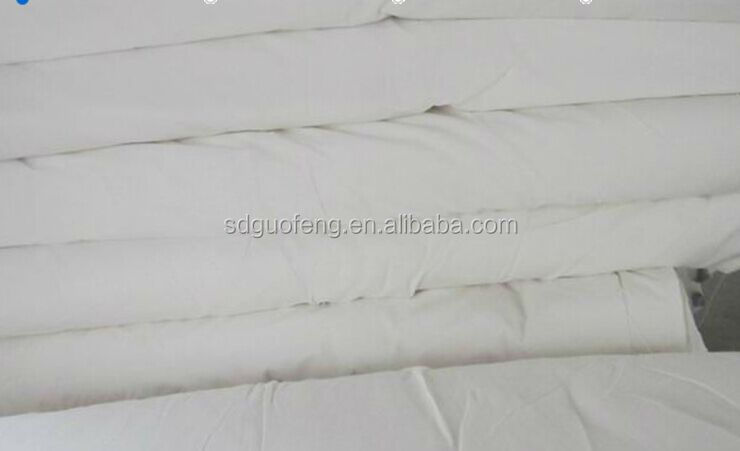 "<strong>C100</strong>% 60X60 90X88 64"" voile grey fabric combed <strong>quality</strong> air-jet loom"