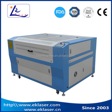 second hand laser engraving machine