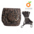leather adjustable straps for dslr camera custom camera leather bag cheap price
