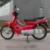 Chinese cheap super cub 70cc 90cc 100cc 110cc moped motorcycle
