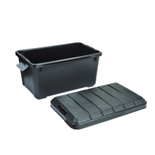 Wholesale Plastic Storage Box Spare Parts Tool Box Automobile Bumper