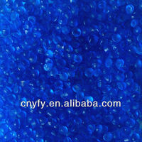 90A pvc pellets for wire and cable sheathing, soft PVC compound
