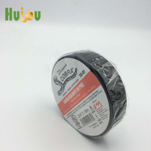 waterproof PVC aterproof PVC anti slip grip tape alibaba malaysia hot melt adhesive new style pvc electrical insulation tape