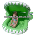baby float pool