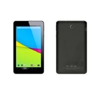 "Android Tablet with 7"" and Dual Core"