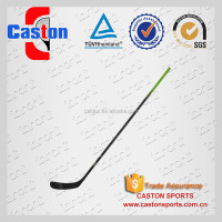 100% graphite Customize Senior ice hockey stick