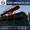 Prime carbon steel/ galvanized round small diameter iron tube