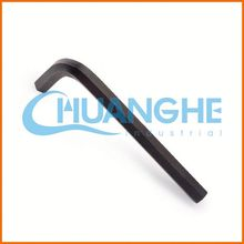 China manufacturer assistant wrench
