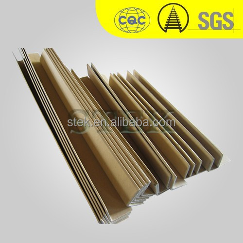 Paper Edge protector/Cardboard protector/Paper angle