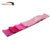 Amazon Best Selling Exercise Pull Up Loop Resistance Make Your Own Resistance Bands
