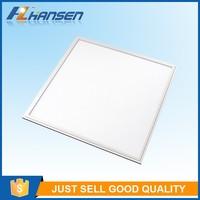 lighting 600x600mm 40w led panel light outdoor led led panel 3m x 2m