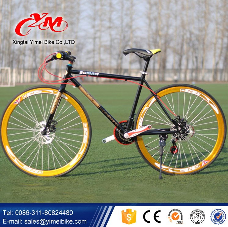 wholesale fixed gear bicycle ,single speed road bikes, carbon fixed gear bike