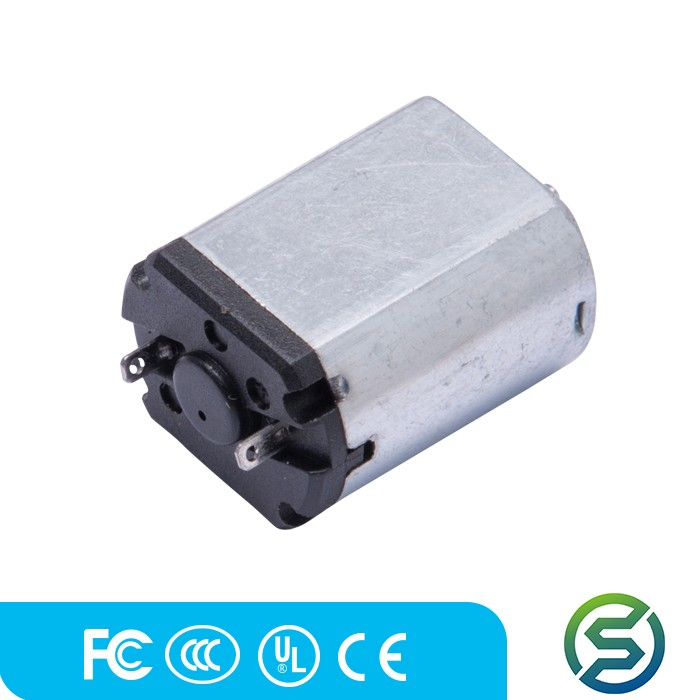 hot sale 5v dc motor specifications for Robot, sexy toys can match counterweight