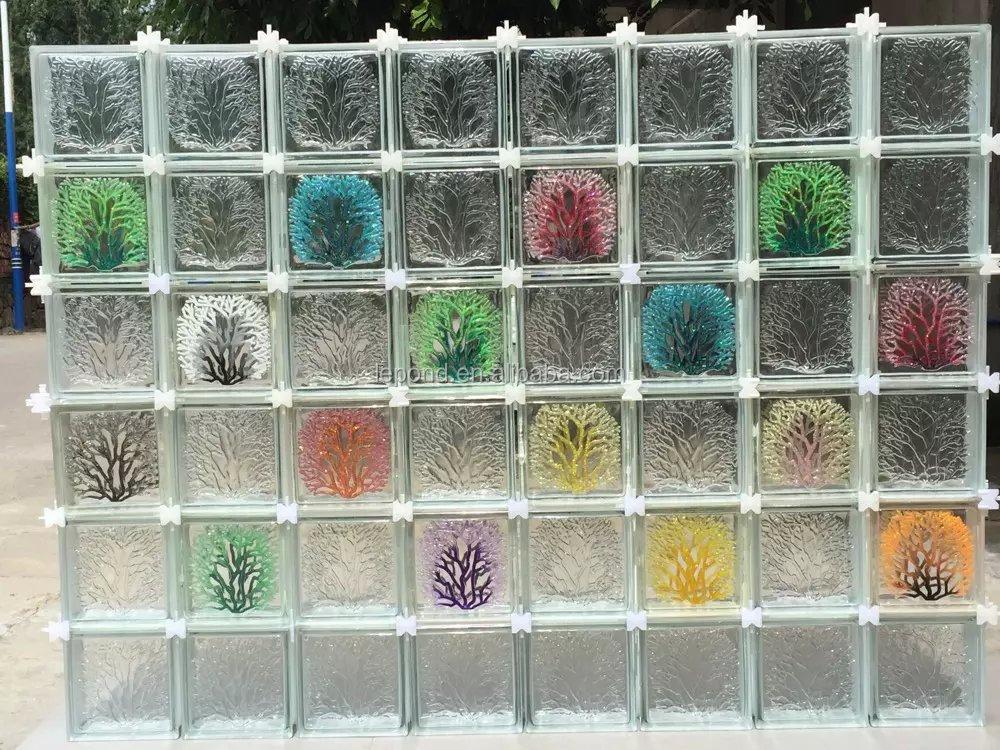 Material de construccion precio ladrillo de vidrio de - Material construccion barato ...